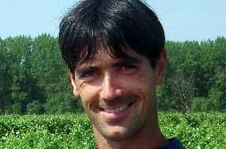 Javier Amurrio Barroeta
