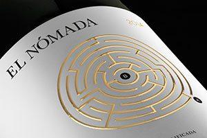 El Nomada 2014