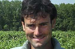 Arturo Amurrio Barroeta