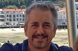 Luis López González