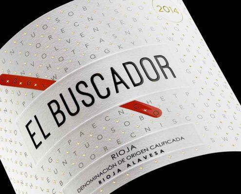 Etiqueta El Buscador 2014