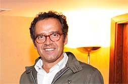 Ignacio Uruñuela de la Rica