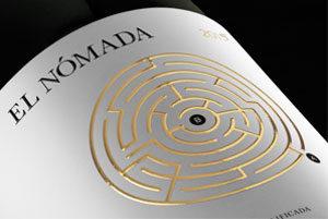 Etiqueta Home El NOMADA 2015