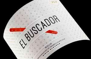 Home etiqueta El Buscador 2015