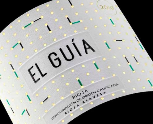 Etiqueta_El_Guia_2019