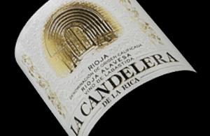 Etiqueta La Candelera 2019